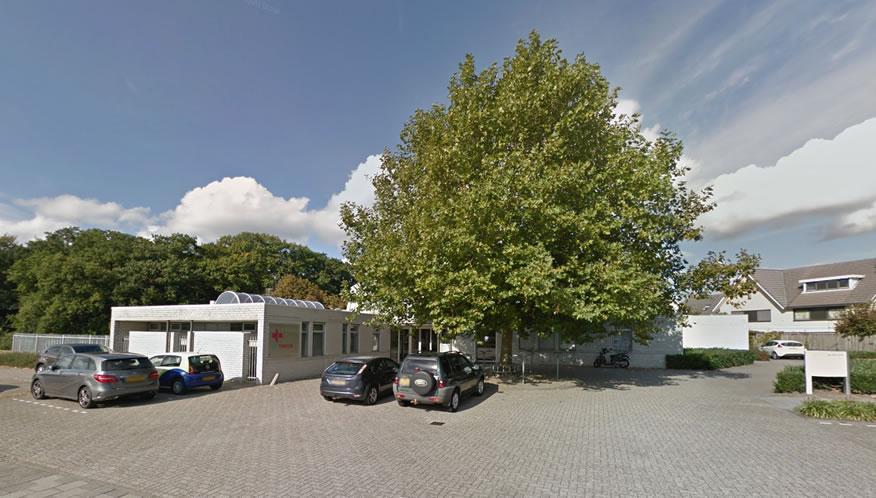 Podotherapie Eindhoven | SGE Tongelre
