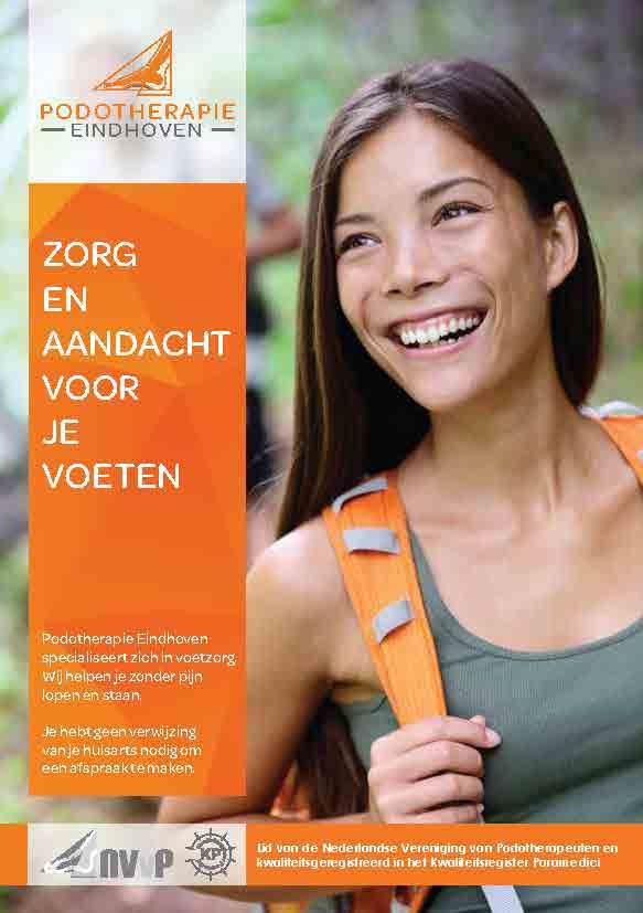 podotherapie-eindhoven-brochure