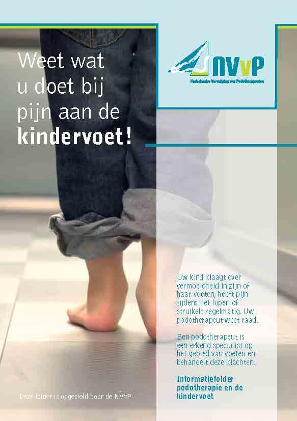 podotherapie-eindhoven-kinderen-folder-brochure-informatie