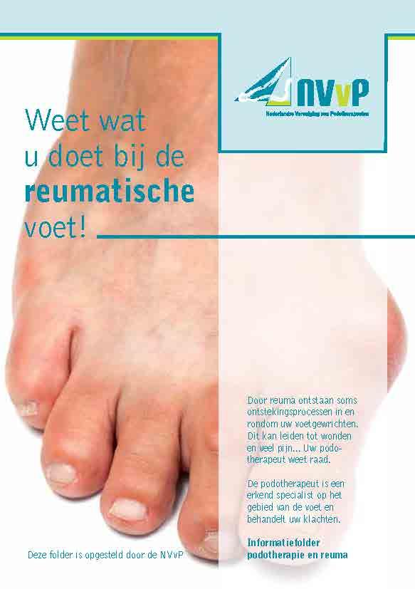 podotherapie-reuma-folder-brochure-informatie