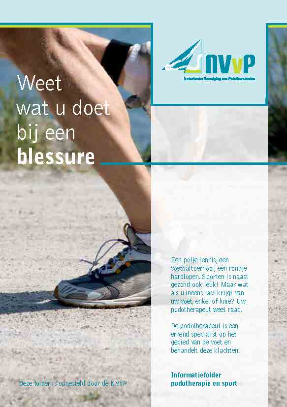 podotherapie-sport-blessure-folder-brochure-informatie