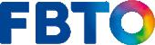 fbto_logo