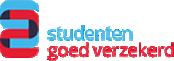 studentengoedverzekerd