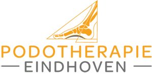 Podotherapie Eindhoven Logo