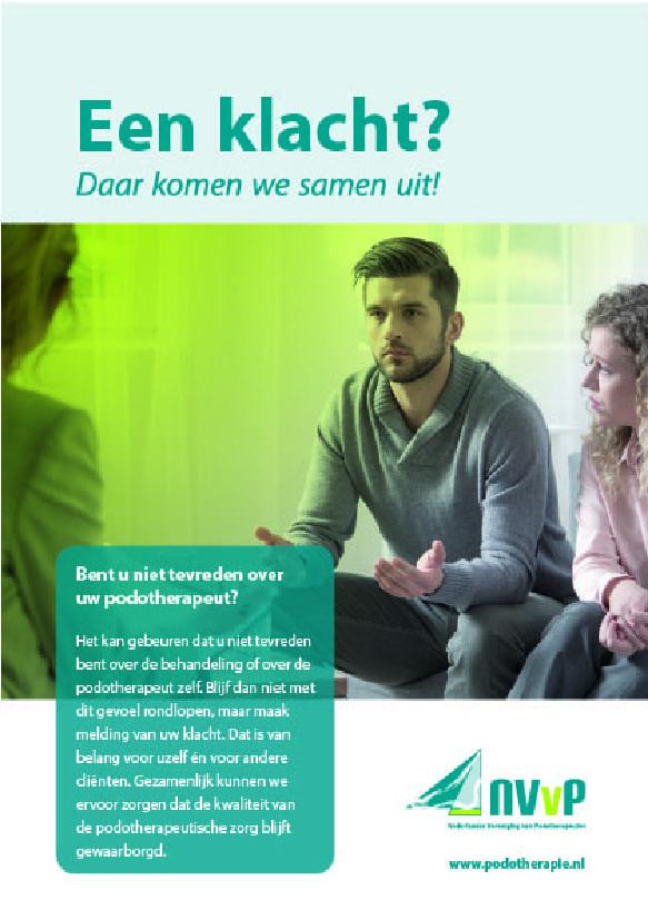 podotherapie-diabetes-folder-brochure-informatie